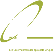 ipn Logo groß